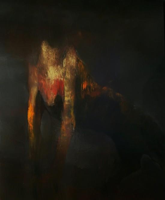 la-selva-oscura-iii-847x1024