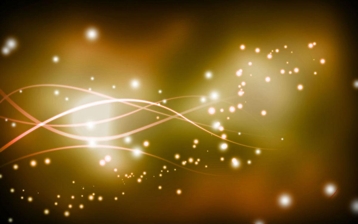 137_frammenti-di-luce