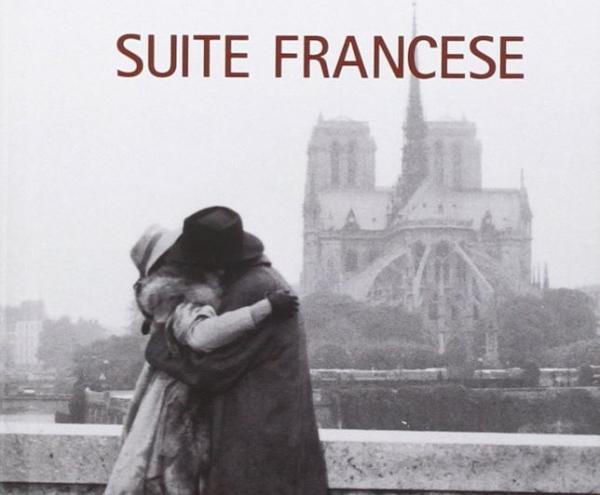 suite-francese-maxw-644