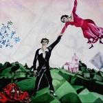 la-passeggiata-di-marc-chagall